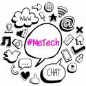 #MeTech