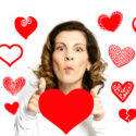 Valentine's Virtual Vaccine