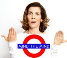 Mind the Mind
